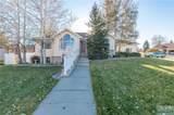 305 Eastlake Circle - Photo 1