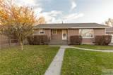 1026 Terry Ave - Photo 1