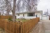 1319 Lynn Avenue - Photo 1