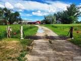 63 Riverview Lane - Photo 1