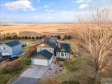 4923 Middle Valley Drive - Photo 1