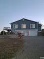 1244 Pryor Creek Rd. - Photo 1