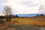 24 Acres Nye Road - Photo 10