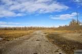 24 Acres Nye Road - Photo 12