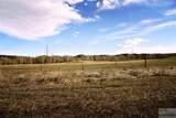 24 Acres Nye Road - Photo 31