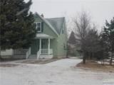 511 Haggin Ave. North - Photo 1