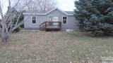 919 Copper Valley Circle - Photo 1