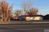 2811 & 2821 Us Highway 87 N - Photo 1