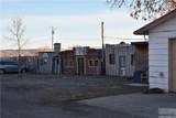 2811 & 2821 Us Highway 87 N - Photo 15