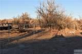 2811 & 2821 Us Highway 87 N - Photo 17