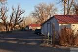 2811 & 2821 Us Highway 87 N - Photo 2