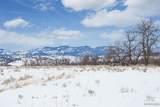 1893 Reno Creek Road - Photo 3