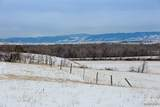 0 Neal Ranch - Photo 2