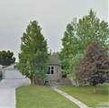 1032 Ave E - Photo 1