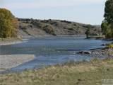 TBD River Springs Road Lot-1 - Photo 1