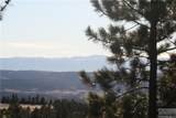0 Pinecrest Road - Photo 1