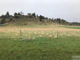 28 Longhorn Drive - Photo 1