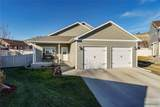 3110 Copper Ridge Place - Photo 1