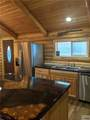 376 Beaver Ridge Drive - Photo 30