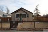 309 N Cody Avenue - Photo 1