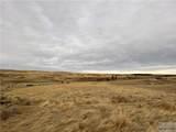 LT 3 BLK 2 Cooney Dam - Photo 4