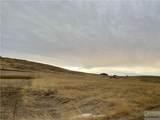 LT 3 BLK 2 Cooney Dam - Photo 5