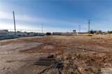 324 Smelter - Photo 20