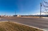 324 Smelter - Photo 30