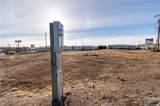 324 Smelter - Photo 7