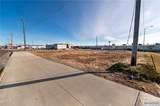 324 Smelter - Photo 9