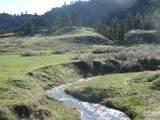 1326 Acres *Off Canyon Creek Road - Photo 4