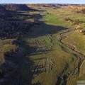 1326 Acres *Off Canyon Creek Road - Photo 7