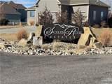 2460 Ranch Trail Rd - Photo 1