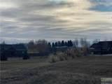 2460 Ranch Trail Rd - Photo 13