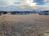 2460 Ranch Trail Rd - Photo 15