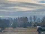 2460 Ranch Trail Rd - Photo 16