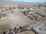 2460 Ranch Trail Rd - Photo 17