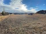 2460 Ranch Trail Rd - Photo 5