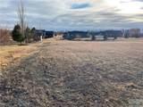 2460 Ranch Trail Rd - Photo 6