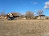 2460 Ranch Trail Rd - Photo 7