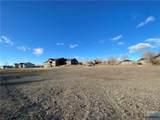 2460 Ranch Trail Rd - Photo 8