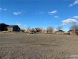 2460 Ranch Trail Rd - Photo 9