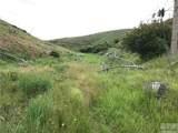 0 Ridge Rd - Photo 1