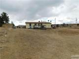 3680 Us Hwy 87 S - Photo 10