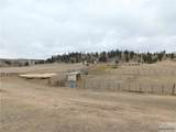 3680 Us Hwy 87 S - Photo 11