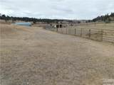 3680 Us Hwy 87 S - Photo 12