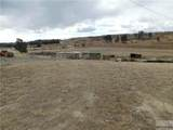 3680 Us Hwy 87 S - Photo 13