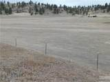 3680 Us Hwy 87 S - Photo 15