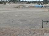 3680 Us Hwy 87 S - Photo 16