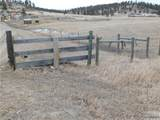 3680 Us Hwy 87 S - Photo 17